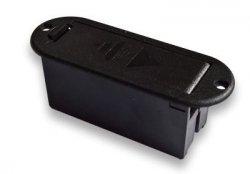 Koszyk na baterię 9V typ2