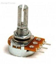 1k/B liniowy PCB standard