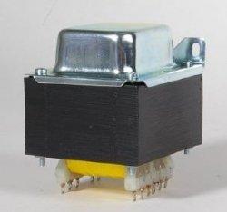 Power - 50W/75W v2