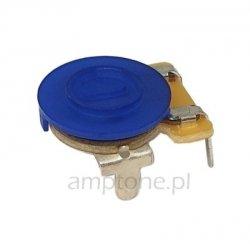 Potencjometr CTS 250k trymer