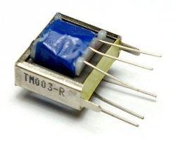 Transformator 42TM003