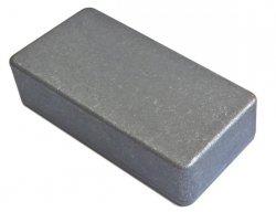 Obudowa aluminiowa, odpowiednik 1590G