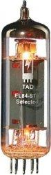 EL84-STR TAD Premium Matched para