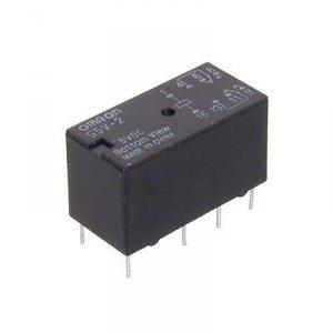 Przekaźnik Omron G5V2-12 12V