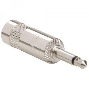Wtyk Jack mono 3,5mm NYS226 Neutrik