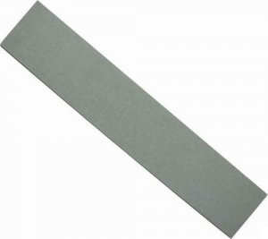 Fiberboard 380 x 76 eyeletboard