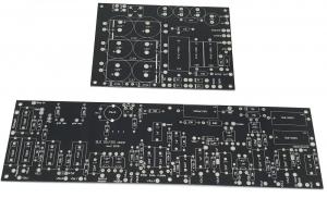 Płytki PCB - SLO100 clone