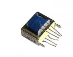 Transformator 42TL021