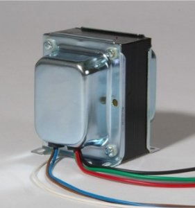 Głośnikowy - 50W v2