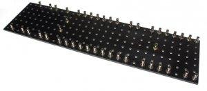 Turret Board 18W TMB
