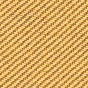 Vintage Tweed