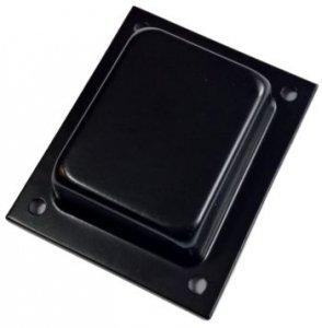 Osłona czarna EI114