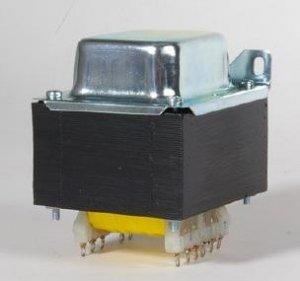 Transformator sieciowy - 50W/75W v2