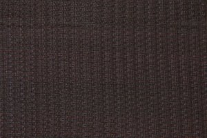 Grill Cloth Oxblood Fender Custom (60x90)
