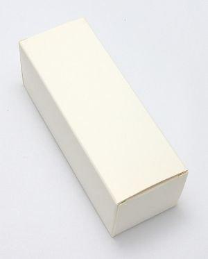 Pudełko rozmiar XL+ (KT66)