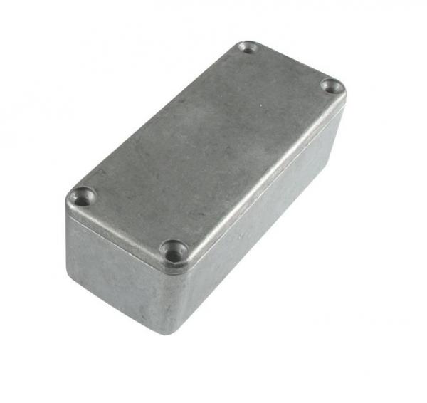Obudowa aluminiowa 1590A odpowiednik