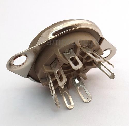 Podstawka Noval 9pin micalex typ1 Belton