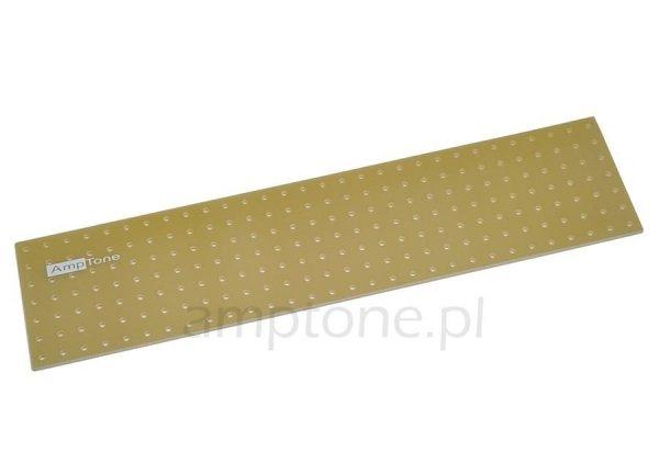 Turret Board żółty 300x70 (3mm) styl JTM45