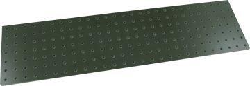 Turret Board zielony 258 x 67