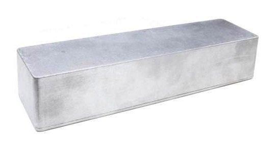 Obudowa aluminiowa 1032L