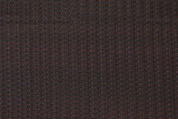 Grill Cloth Oxblood Fender Custom (60x90)