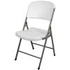 krzesło cateringowe składane Stalgast