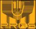 Aj Group - PROS