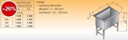 Basen 1-komorowy lo 401 900x600 g450