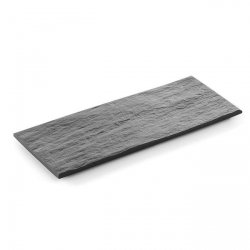 Płyta łupkowa - listwa 600x120