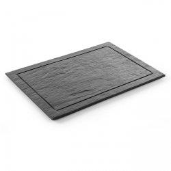 Płyta łupkowa - taca 500x250