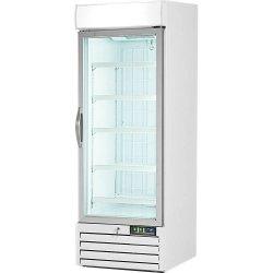 szafa chłodnicza ekspozycyjna 420l