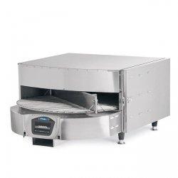 Piec Ovention Matchbox 360-14 kod M360-14