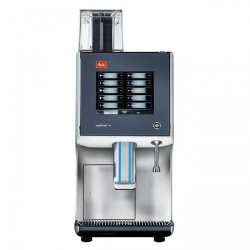 Ekspres automatyczny do kawy i innych napojów Melitta - kod XT5