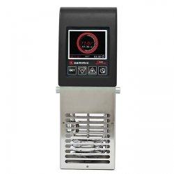 Cyrkulator zanurzeniowy do gotowania sous-vide SmartVide 8 Plus