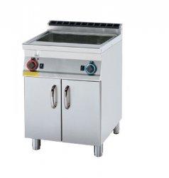 Urządzenie do gotowania makaronu gazowe