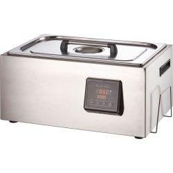 Cyrkularor bemarowy sous-vide urządzenie do gotowania w niskich temperaturach