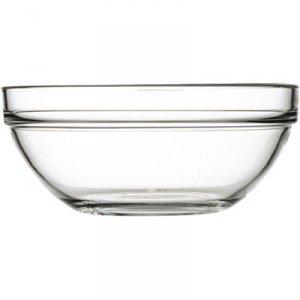 Miska szklana, O 200 mm, V 1,60 l