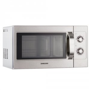 kuchenka mikrofalowa, sterowanie manulane, CM1099A, P 1.05 kW