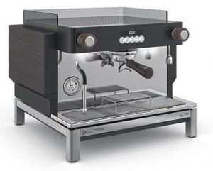 Ekspres do kawy 2-grupowy EX3 Mini 1GR B PID Premium | 2,8 kW | Premium Version