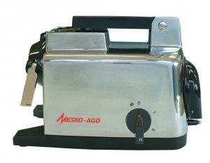 Wieloczynnościowy robot gastronomiczny AL2-4 z dwustopniową regulacją 600W