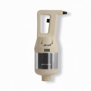Mikser ręczny zanurzeniowy - Premium | 430 mm | FM450VV400