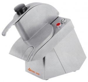 Rozdrabniarka do warzyw 1040W/400V (bez tarcz) - G-11