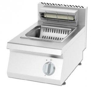Podgrzewacz frytek KEP-4060 | 1 kW | 230 V