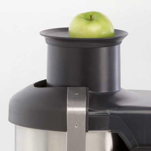 automatyczna wyciskarka do warzyw i owoców J80