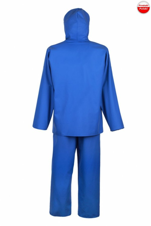 Ubranie PROS model 101/001