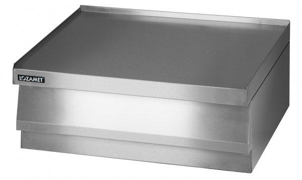 Stół roboczy 400 x 650 x 300 mm Lozamet