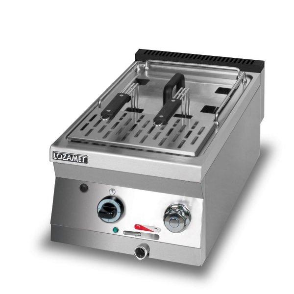 Warnik elektryczny - do makaronu L700.WME400 Lozamet