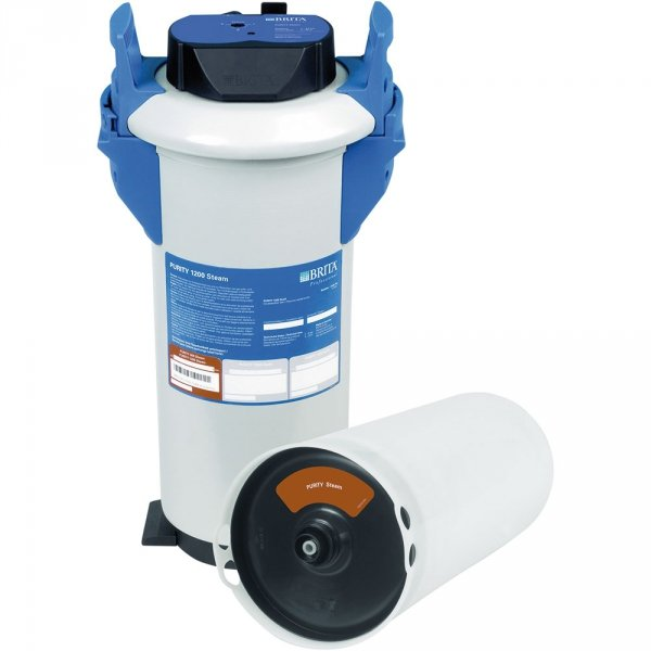 filtr Purity 450 Steam obudowa+wkład+głowica (do pieców konwekcyjno parowych)