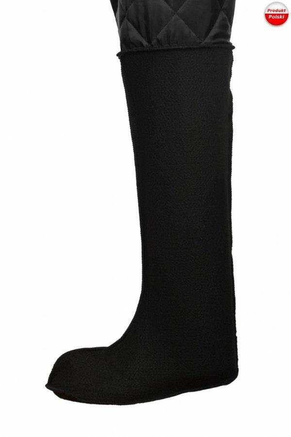 Ocieplacz do spodniobutów PROS model KL09/SB