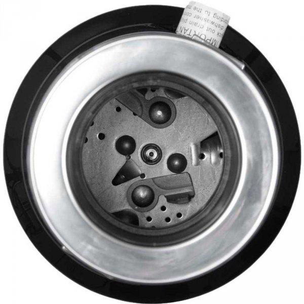 młynek koloidalny z włącznikiem pneumatycznym